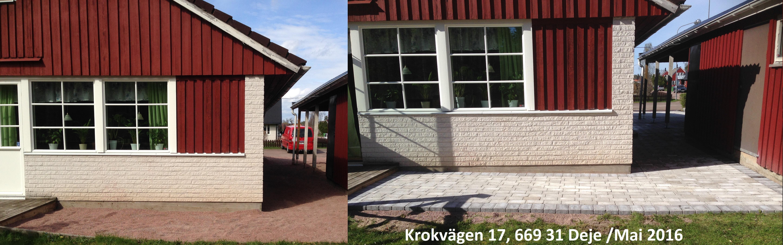 Krokvägen_17,_669_31_Deje,_Sverige_(9)