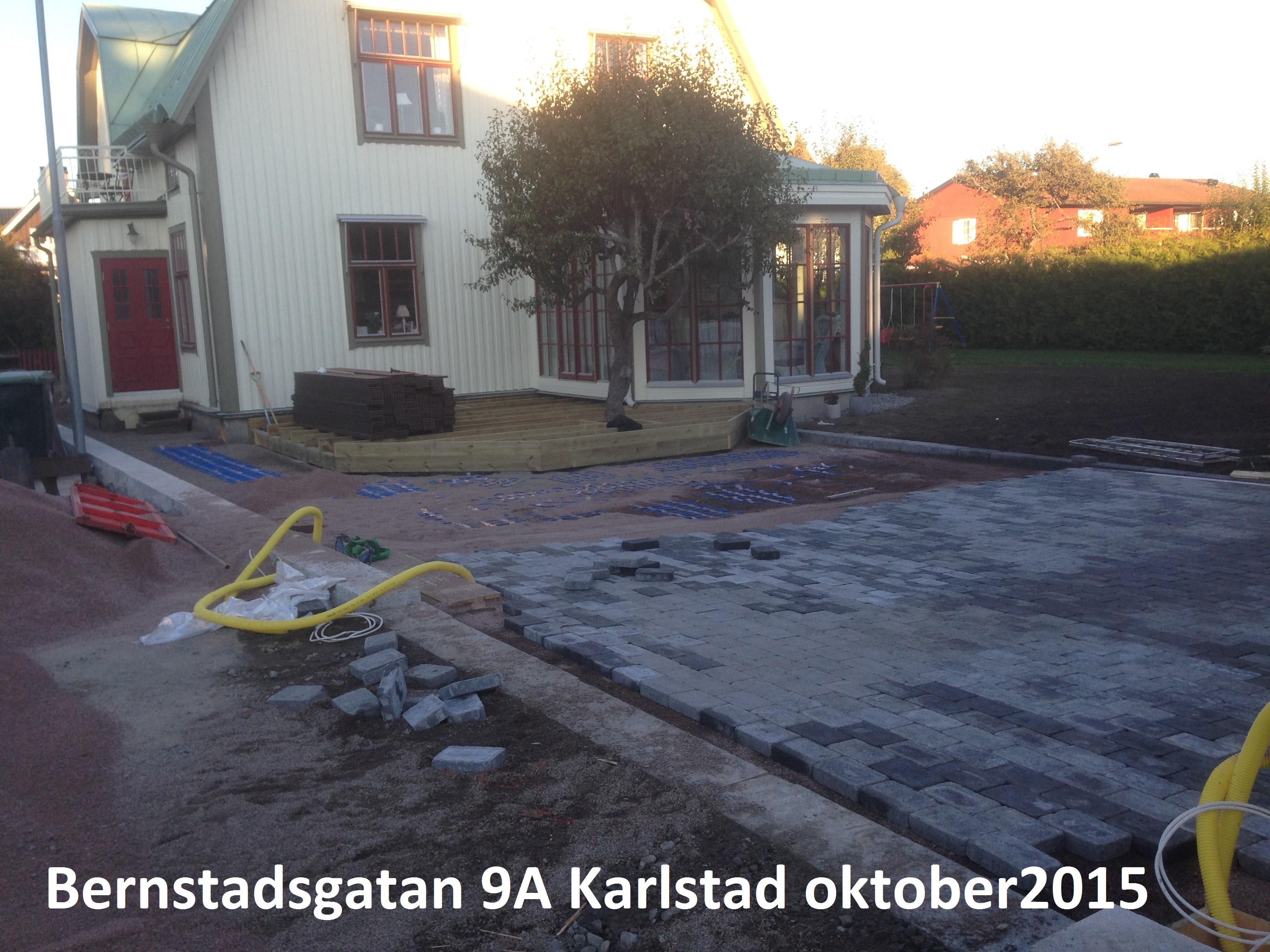 Bernstadsgatan 9A karlstad oktober2015 (5)