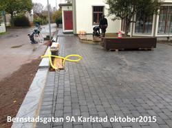 Bernstadsgatan 9A karlstad oktober2015 (9)