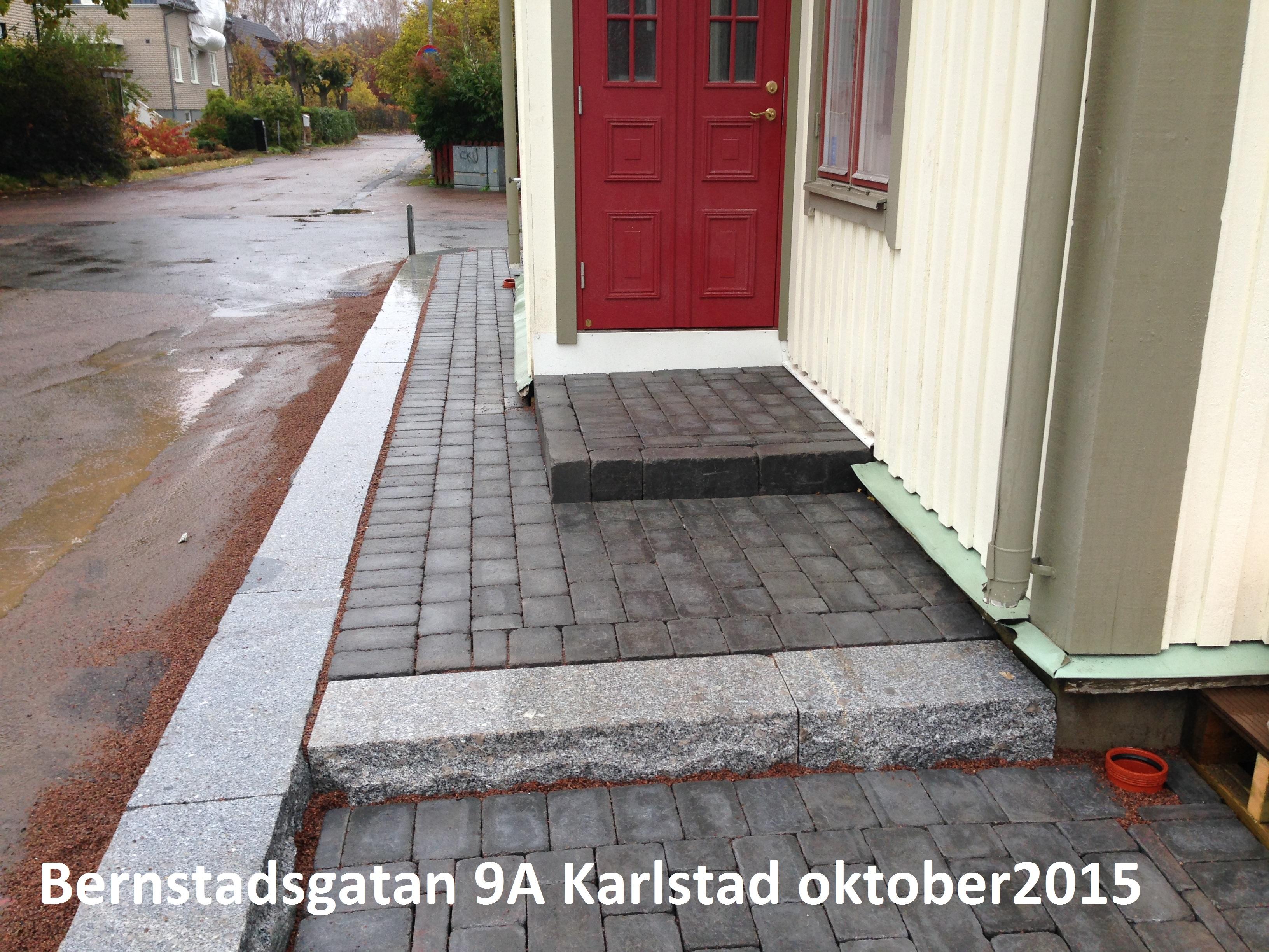 Bernstadsgatan 9A karlstad oktober2015 (12)