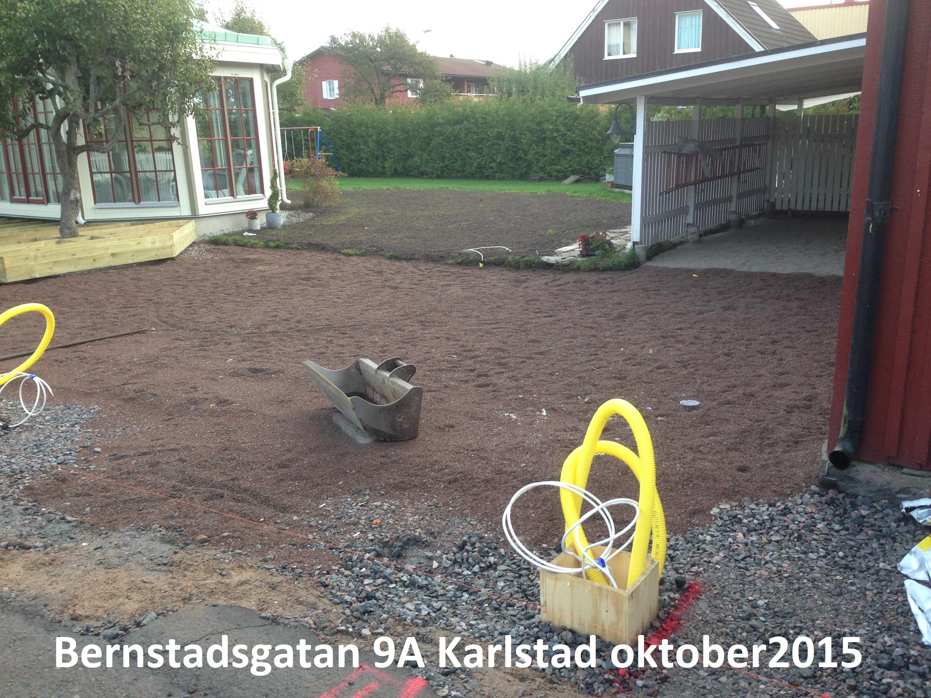 Bernstadsgatan 9A karlstad oktober2015 (15)