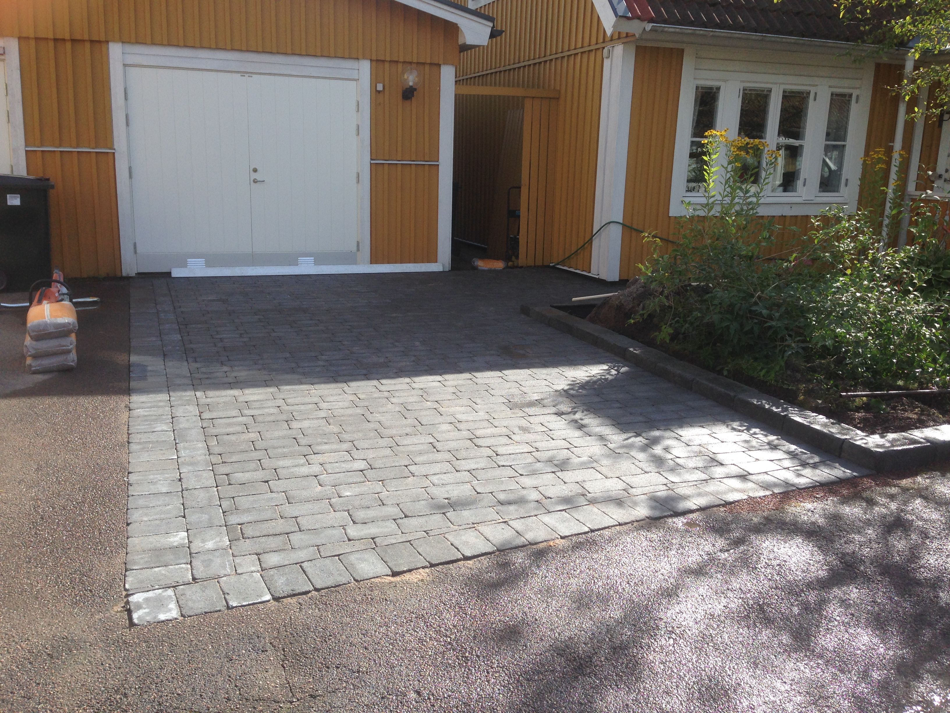 Brunörtsgatan 22 Karlstad 09092016