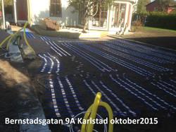 Bernstadsgatan 9A karlstad oktober2015 (13)