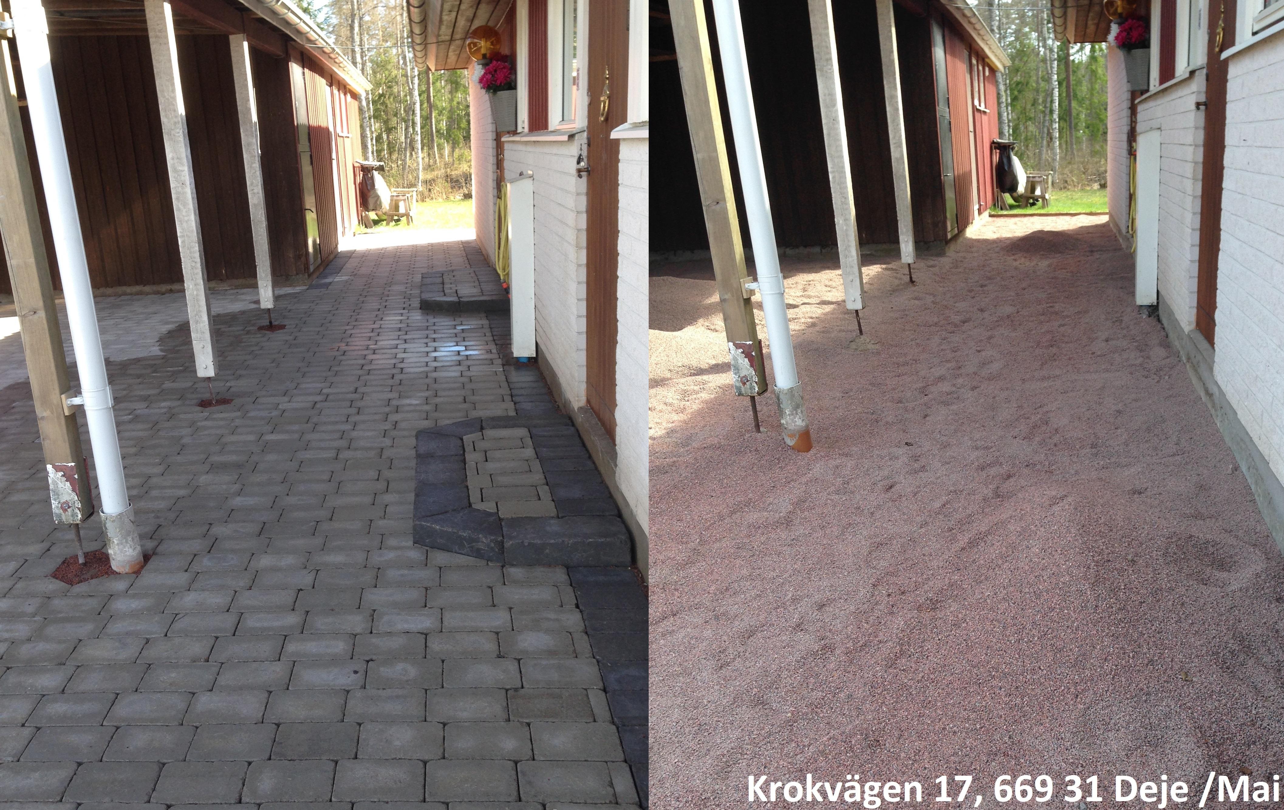 Krokvägen_17,_669_31_Deje,_Sverige_(31)