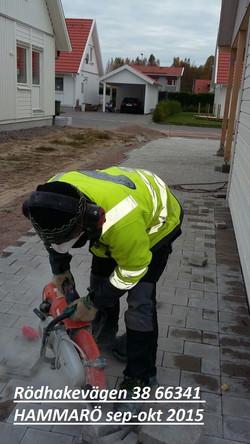Rödhakevägen 38 66341 HAMMARÖ sep-okt 2015 (20)