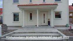 Rödhakevägen 38 66341 HAMMARÖ sep-okt 2015 (14)
