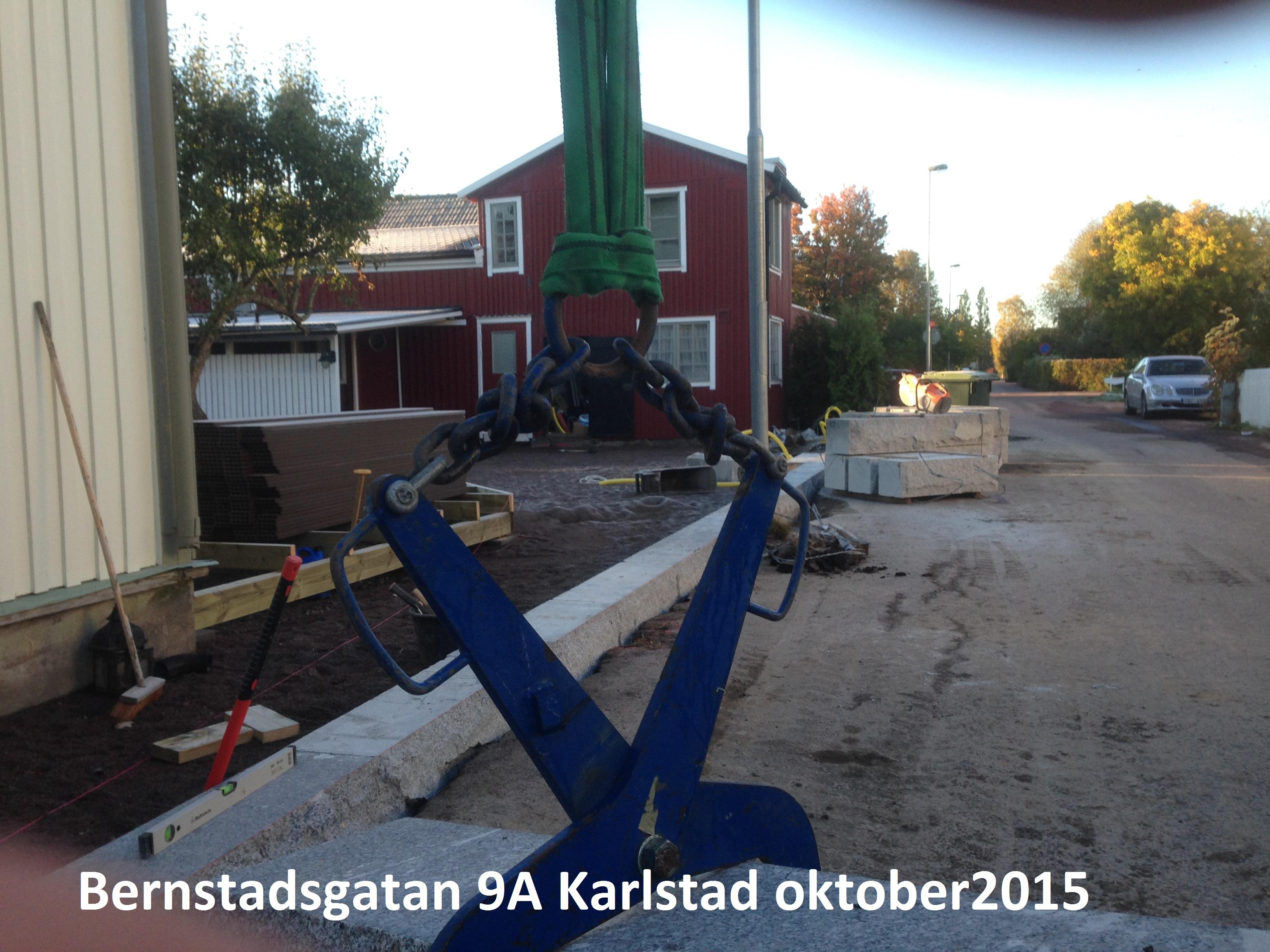 Bernstadsgatan 9A karlstad oktober2015 (2)