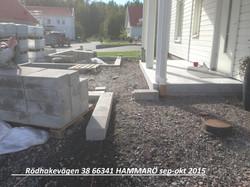 Rödhakevägen 38 66341 HAMMARÖ sep-okt 2015 (4)