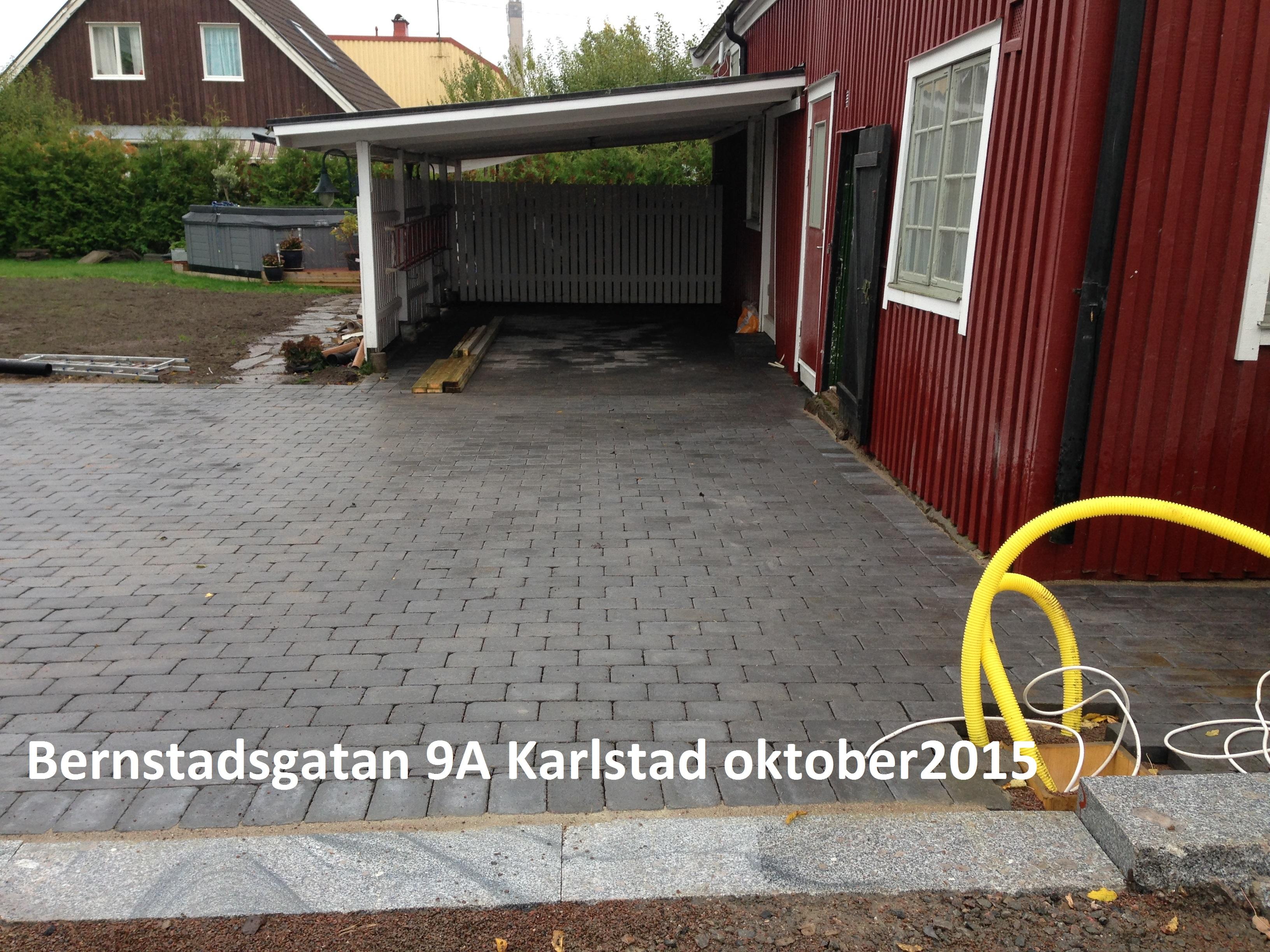 Bernstadsgatan 9A karlstad oktober2015 (16)