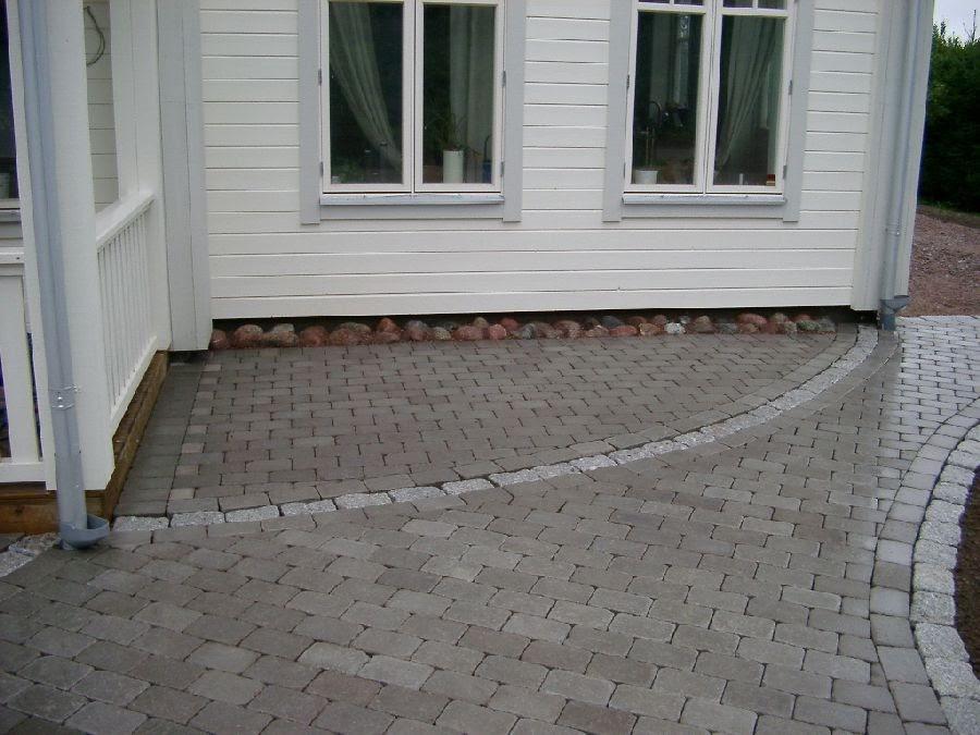 Uppsala-116