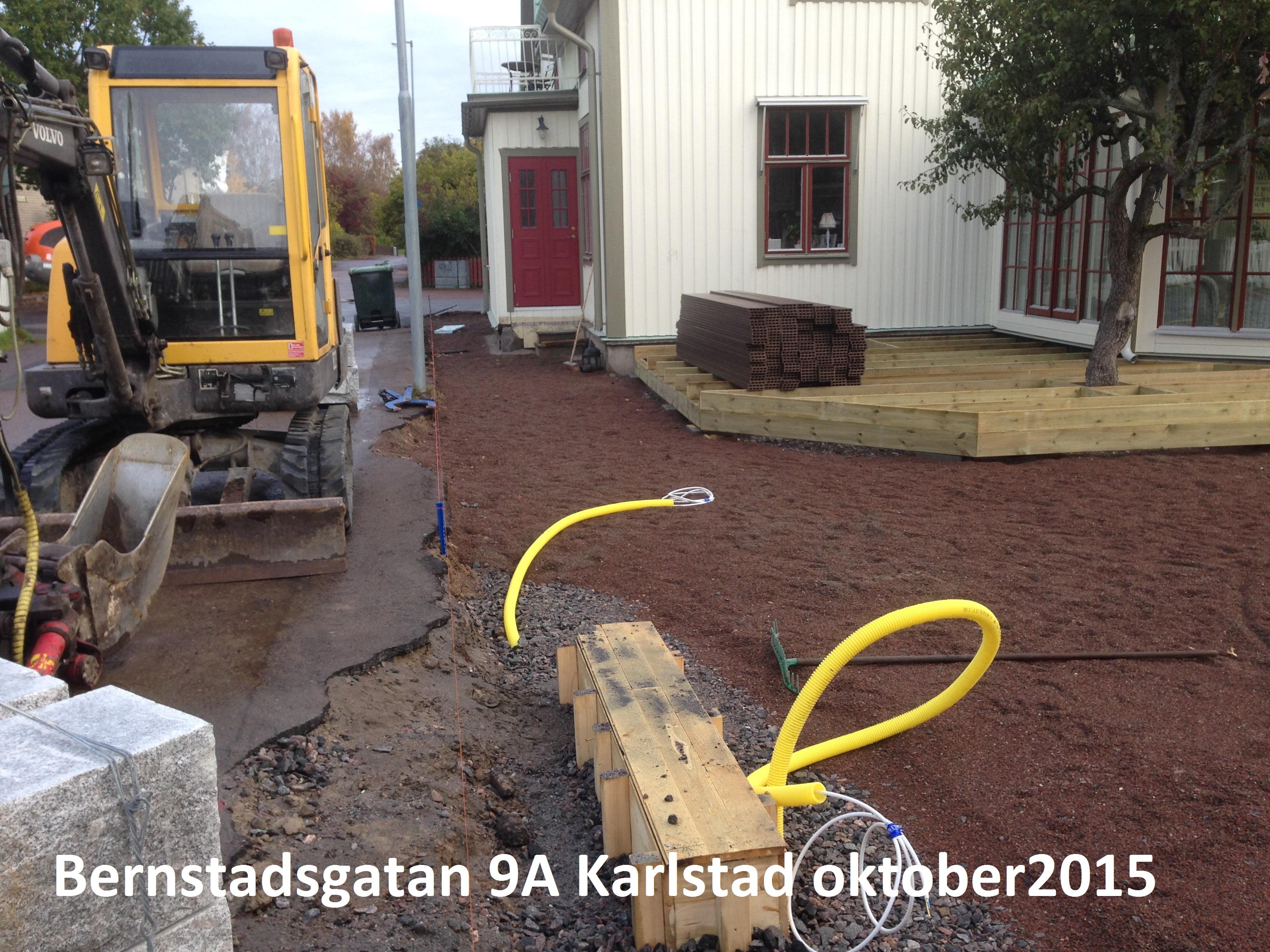 Bernstadsgatan 9A karlstad oktober2015 (14)