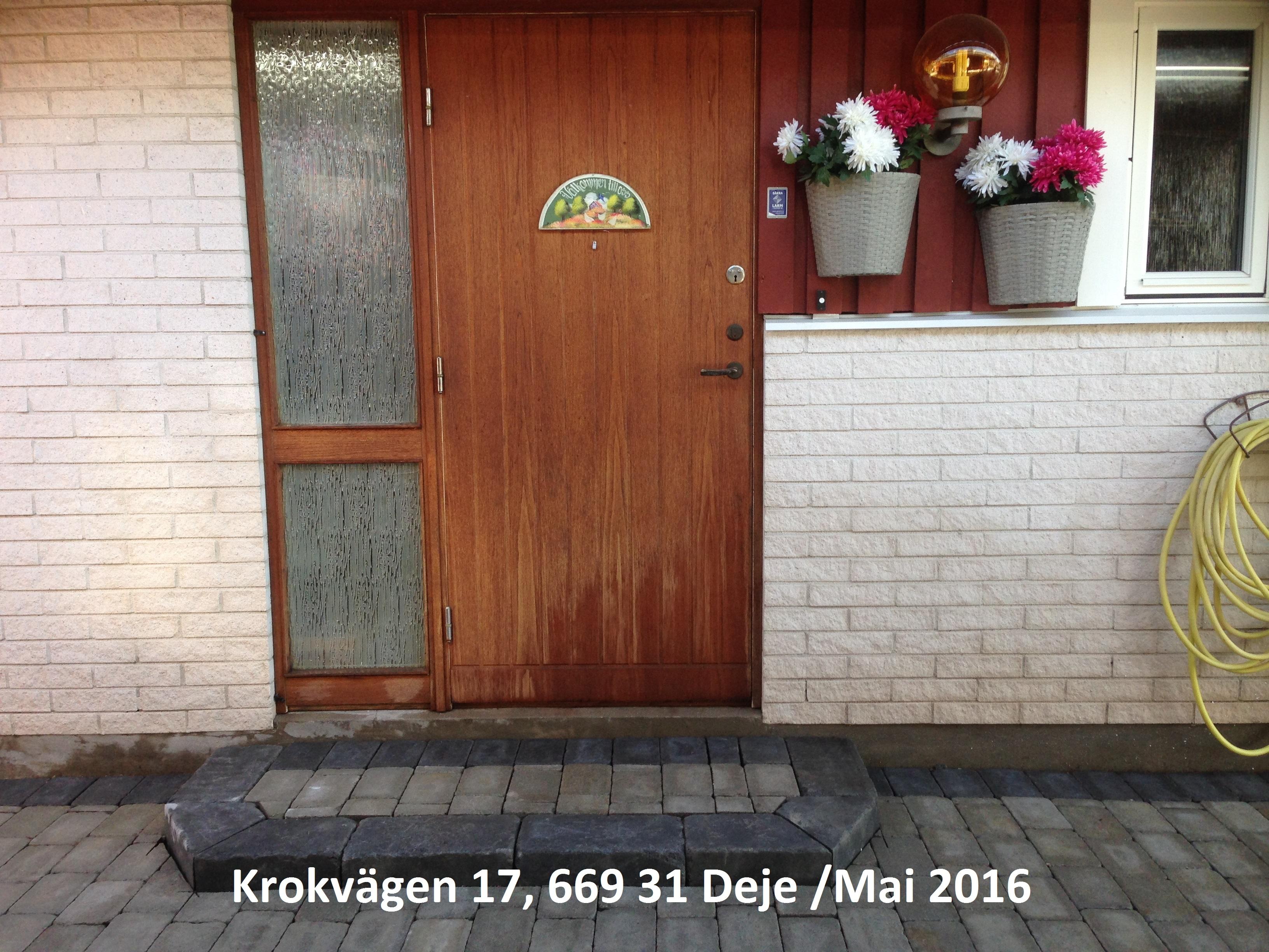 Krokvägen_17,_669_31_Deje,_Sverige_(35)
