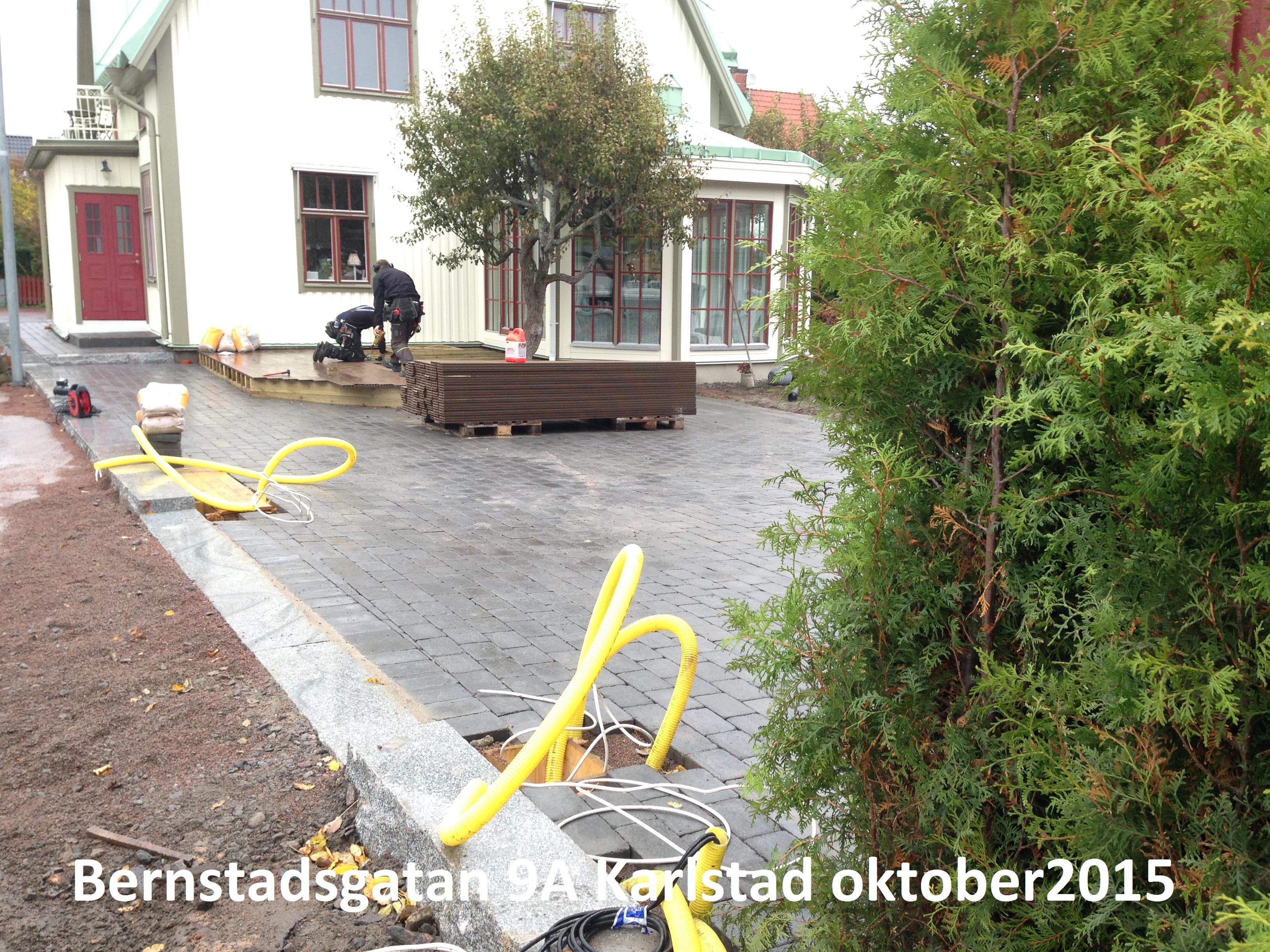 Bernstadsgatan 9A karlstad oktober2015 (8)