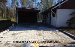 Krokvägen_17,_669_31_Deje,_Sverige_(12)