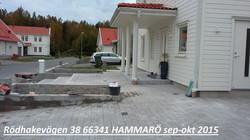 Rödhakevägen 38 66341 HAMMARÖ sep-okt 2015 (11)