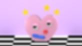 pey chi heart mug 5.png