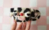 Screen Shot 2019-03-30 at 13.43.40_edite