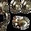 Thumbnail: Gatillo clásico de alta seguridad
