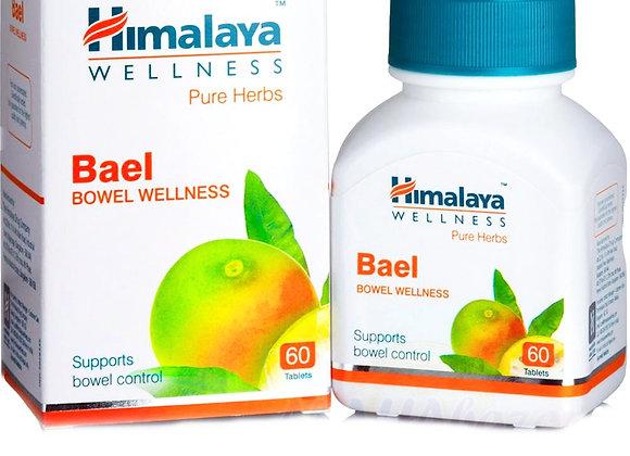 Bael Himalaya