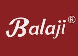 Inciensos Balaji