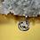 Thumbnail: Símbolos Auspiciosos en Plata