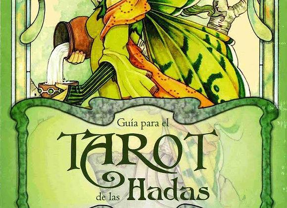 Guia para el Tarot de las Hadas