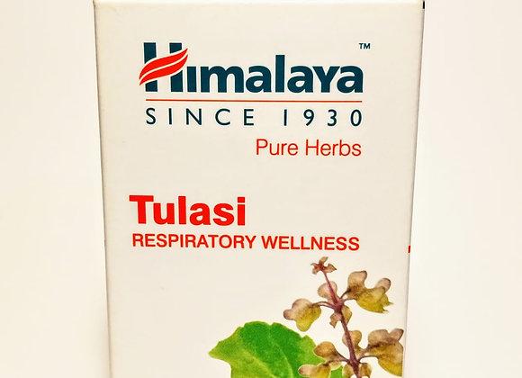 Tulasi Himalaya