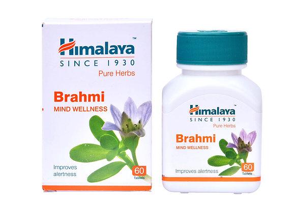 Brahmi Himalaya