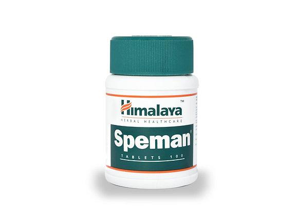 Speman Himalaya 330