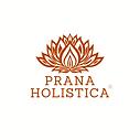 Prana (9).png