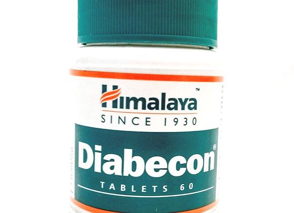 Diabecon Himalaya
