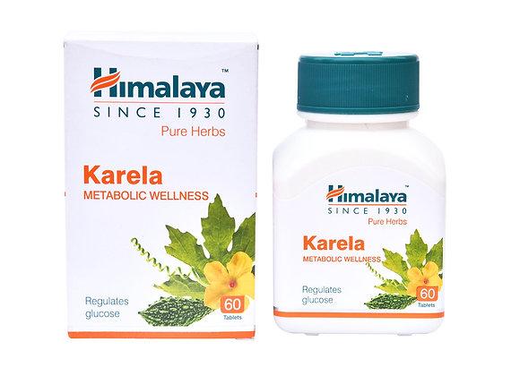Karela Himalaya