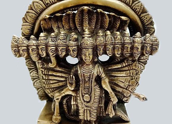 Vishvapura