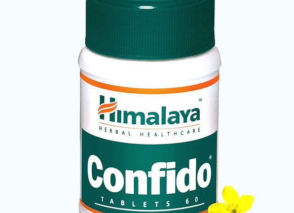 Confido Himalaya