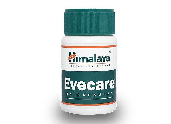 Evecare Himalaya