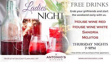 ladies-night-preview.jpg