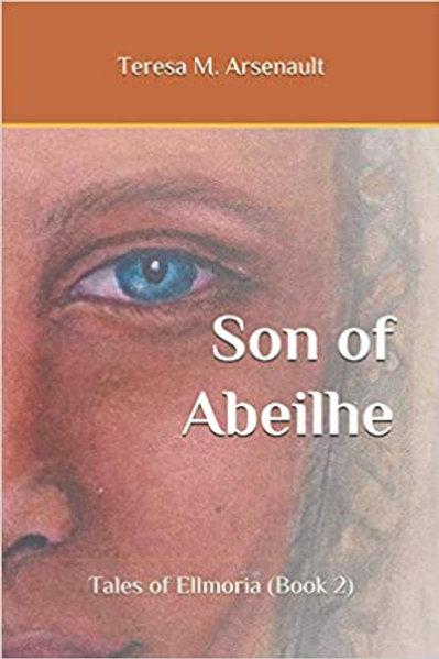 Son of Abeilhe: Auberon's Quest