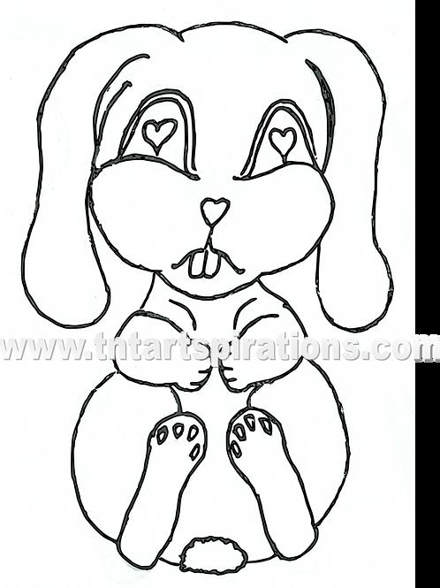 Bunny B2