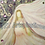 Thumbnail: Pregnant Bride/Fiery Fetus