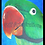 Thumbnail: Gonzo the Great
