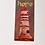 Thumbnail: MM Bookmark - Hope (lighthouse)