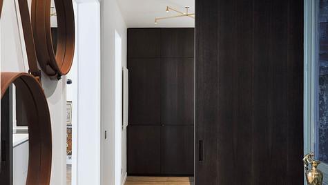 architecture-interieure-paris-15.jpg