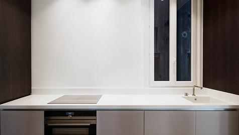architecture-interieure-paris-20.jpg