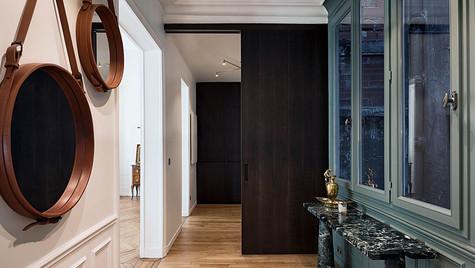 architecture-interieure-paris-9.jpg