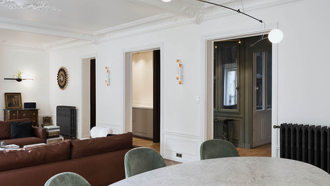architecture-interieure-paris-13.jpg