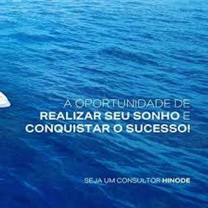Cruzeiro hnd.jpg