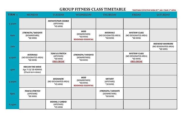 term1 2021 timetable.jpg