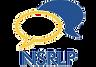 NSRLP_edited.png