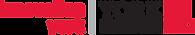 innovationyork_logo.png