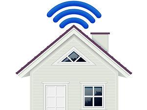 Home-wifi.jpg